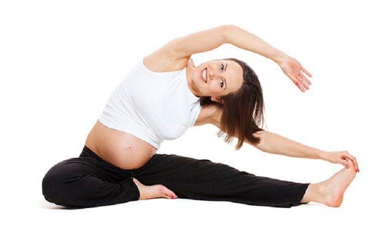 کدام نوع از ورزشها در حاملگی بهتر هستند؟ (ورزش مناسب در بارداری)