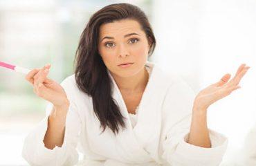 راه های درمان ناباروری زنان را بشناسید !