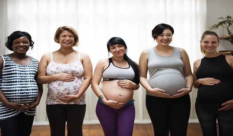 تاثیر دیابت در بارداری بر زنان و نوزادان