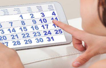 متخصص زنان بجنورد چگونگی اقدام به بارداری بدون در نظر داشتن زمان تخمک گذاری