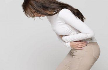 متخصص زنان بجنورد | بیماری آدنومیوز چیست؟ | علت و علائم