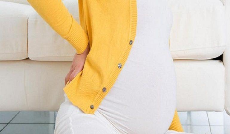 عوارض عفونت کلیه در بارداری و روش های تشخیص
