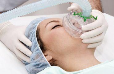 عوارض و مزایای بیهوشی اپیدورال   متخصص زنان بجنورد