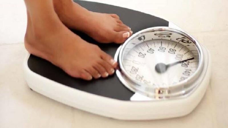 پیشگیری از بارداری و افزایش وزن | متخصص زنان اصفهان