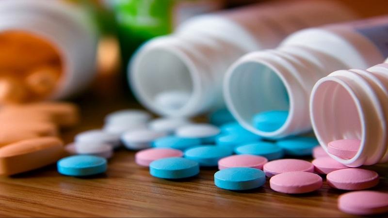 روش های درمان فیبروم رحم | متخصص زنان بجنورد